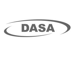 Member of DASA - Domestic Appliance Service Association