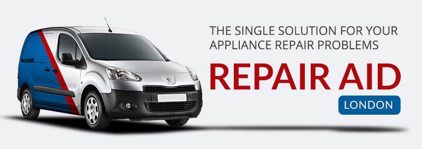Our Brand Repair Aid