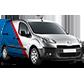 Repair Aid Service Van