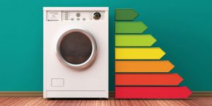Energy-Saving Tumble Drying Tips