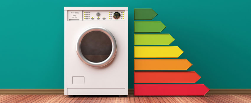 Energy-Saving Tumble Drying Tips