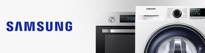 Samsung Kitchen Appliance Repairs and Installations in London