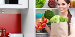 What Foods Should You Never Put In Your Fridge