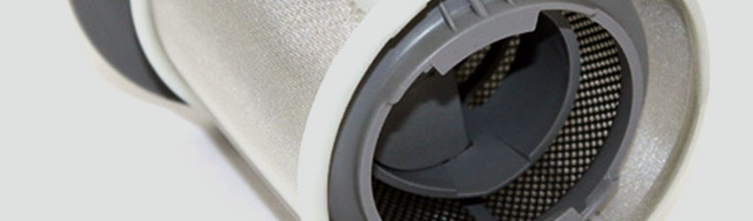 Clean the Bosch Dishwasher Filter