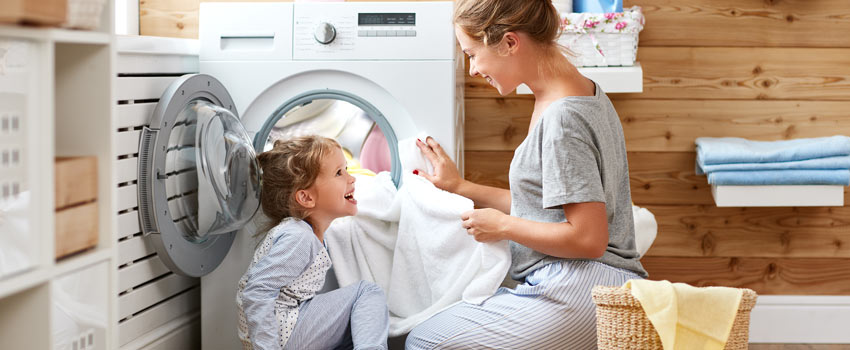 Miele Washing Machine Repairs >> 6 Easy Tips For Maintaining Your Washing Machine - Repair Aid London
