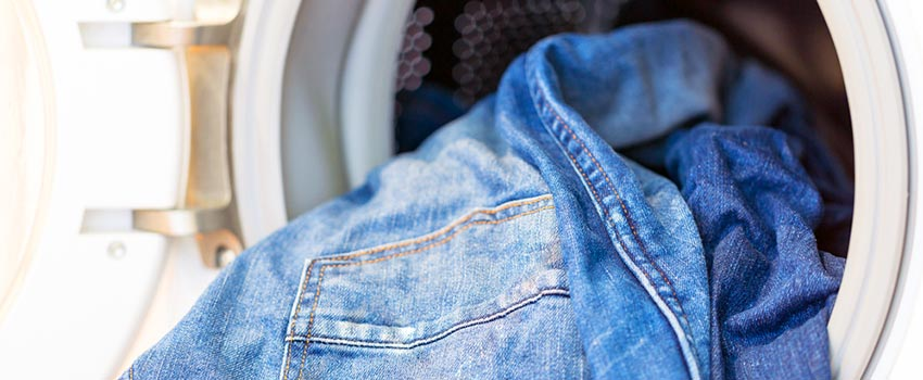 Laundry Tips For Jeans Keep Your Denim Looking Its Best