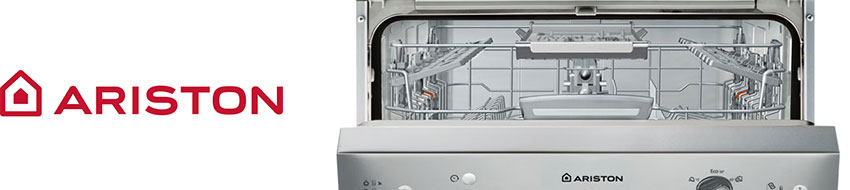 Ariston appliances