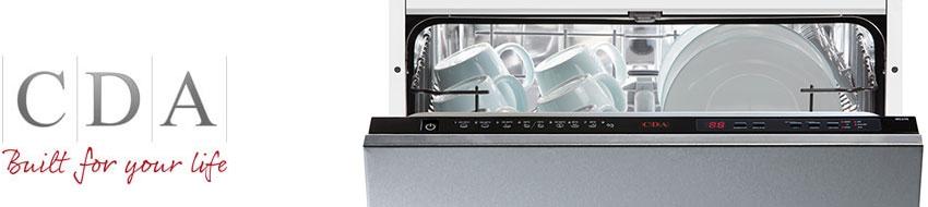 CDA Appliance Repairs
