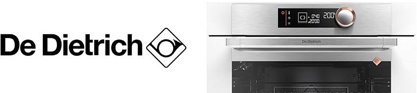 De Dietrich Appliance Repairs