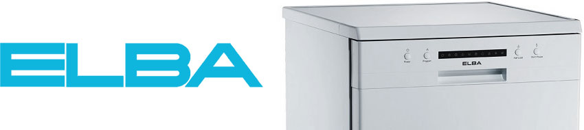 Elba Appliance Repairs