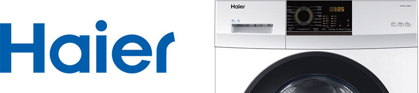 Haier Appliance Repair