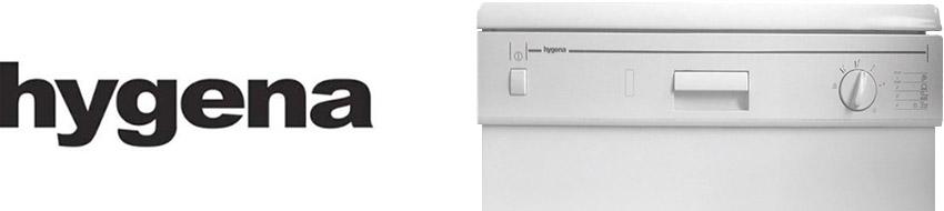 Hygena Appliance Repair