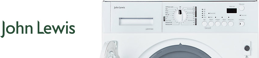 John Lewis Appliance Repair