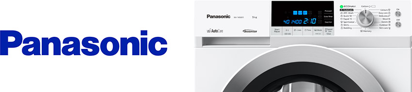 Panasonic Appliance Repair