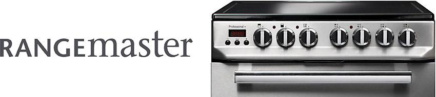 Rangemaster Appliance