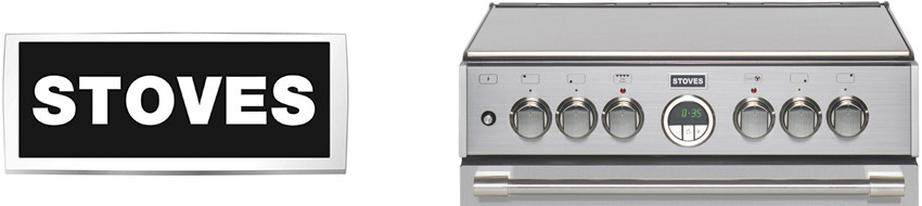 Stoves Appliance