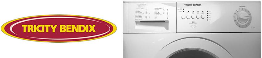 Tricity Bendix Appliance Repair