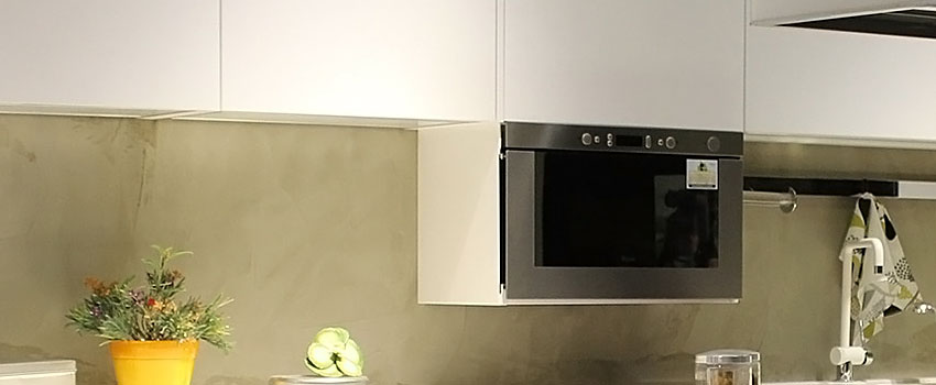 What microwave type is right for your needs
