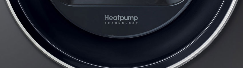 Heat Pump - Pros and Cons