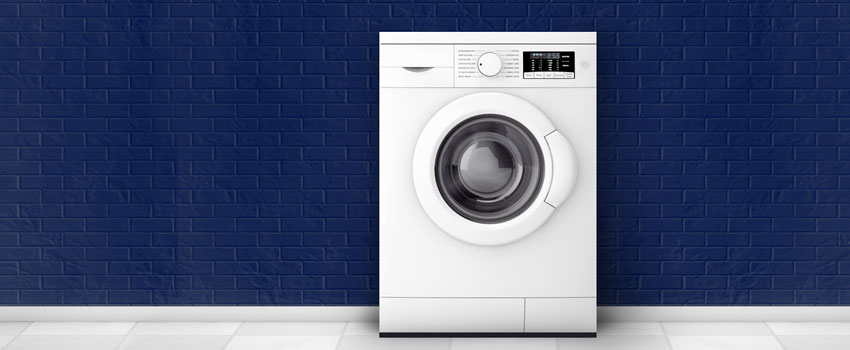 Soundproofing your washer