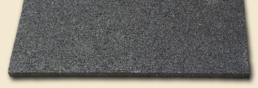 anti-vibration pad