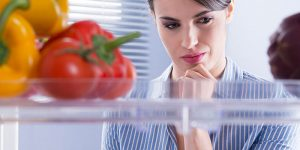 Interesting Facts About Freezers
