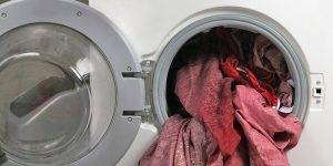 Swan washing machine recall