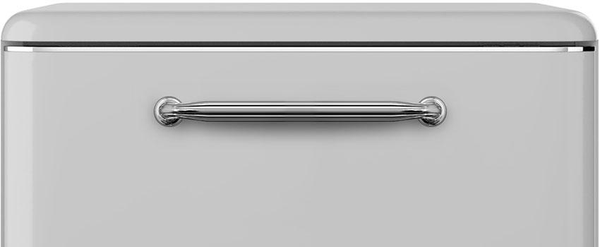 Retro Dishwasher