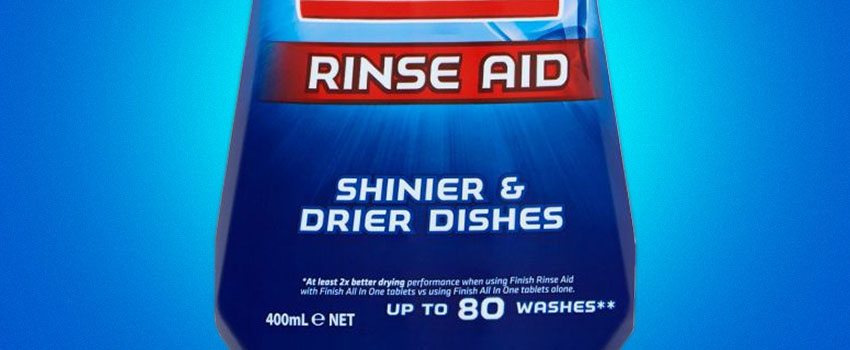 rinse aid additive