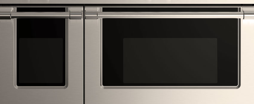 Are Dual-Fuel Ovens Worth It?