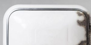 Time to replace your old fridge-freezer