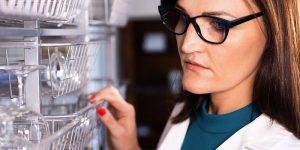 top dishwashing myths